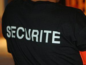 agence sécurité privée en Tunisie