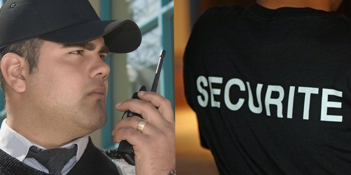 agent-de-securite