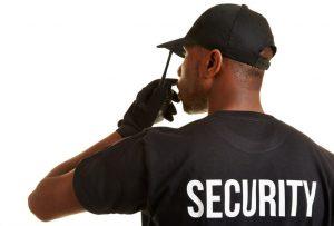 société de surveillance tunisie