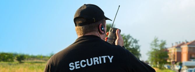 surveillance tunisie