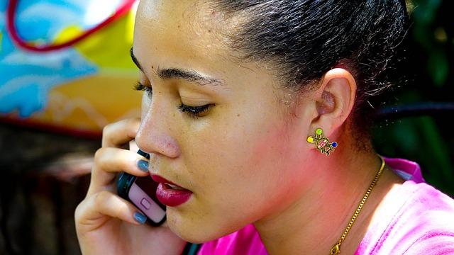 standard téléphonique pour entreprise