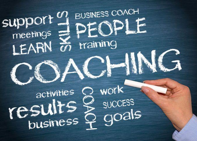 pascale opdebeek coaching formation coaching openyourself.be