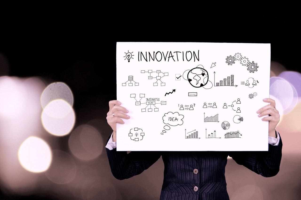 business-idea-diagram-innovation-40218 (1)