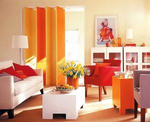 couleurs-chaudes-interieur