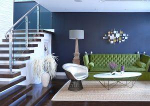 couleurs-froides-murs-interieur