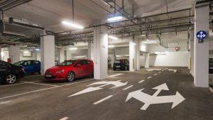 investir_dans_un_parking