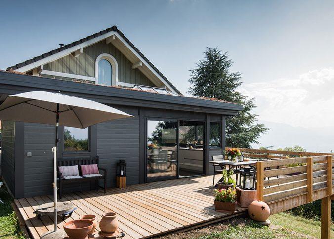 veranda-integration-parfaite