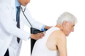 L'emphysème pulmonaire : une maladie incurable