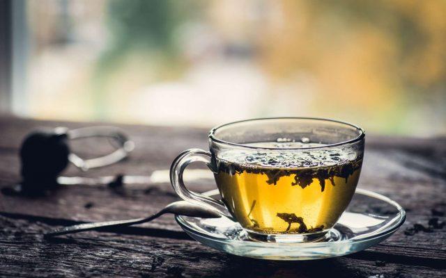 Tous nos conseils sur la prise de thé naturel pour le corps