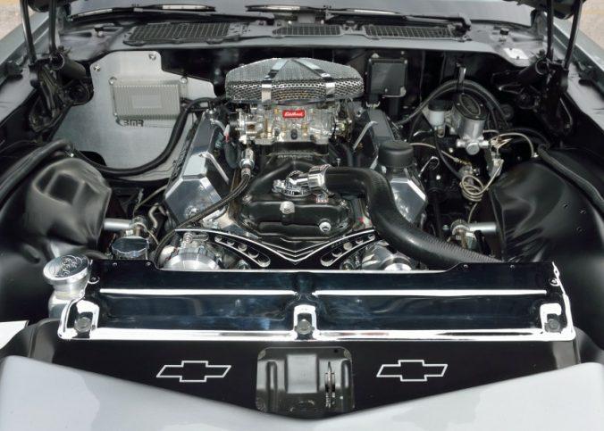 outils utiliser pour faire un bon diagnostic automobile