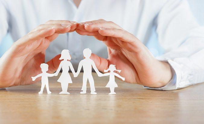 Nos conseils pour faire fructifier votre assurance vie