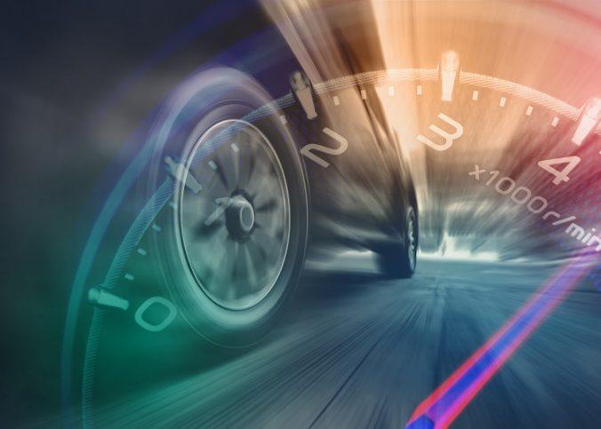 Tout comprendre sur le système de conduite autonome