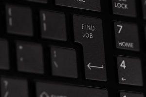 3 conseils pour vous aider à faire face au chômage