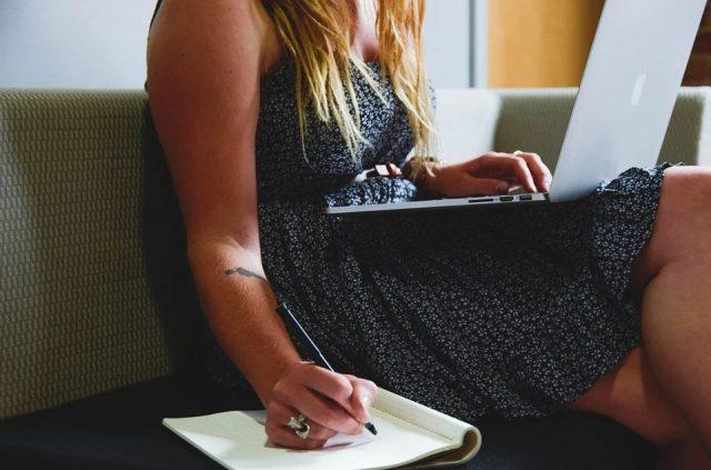 Rédiger un CV efficace : les éléments clés à prendre en compte