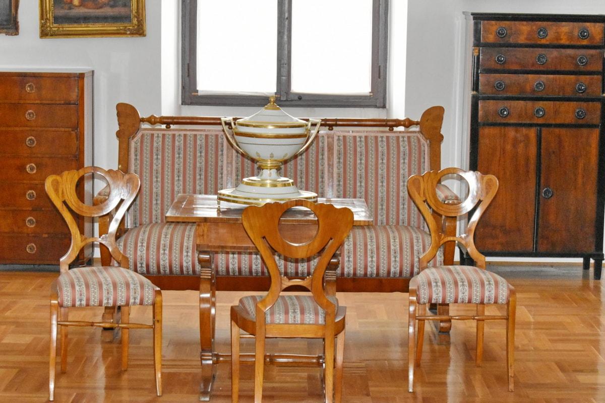 vendre vos meubles vintage