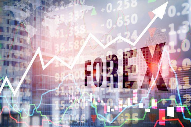 5 raisons de trader le Forex