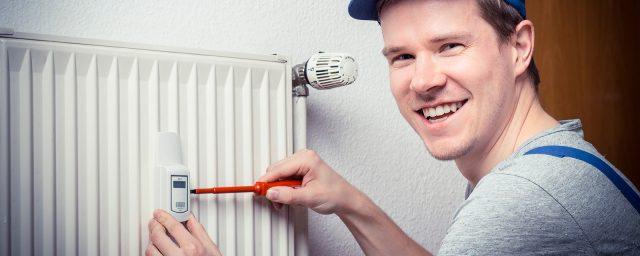 Ce que vous devez savoir sur le travail d'un artisan chauffagiste
