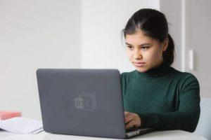 Les différentes façons de se former en ligne