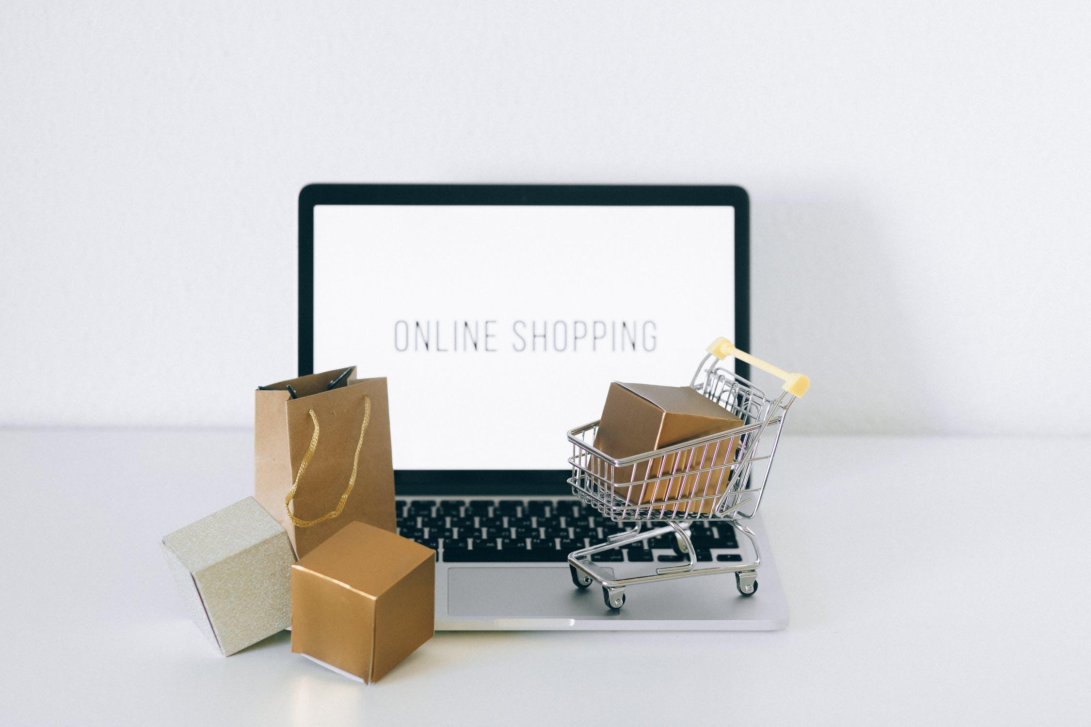 Pourquoi il est intéressant de vendre sur Amazon ?