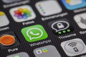 Modèle de stratégie de médias sociaux